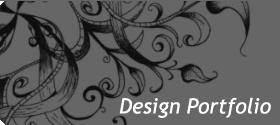 View my Design Portfolio