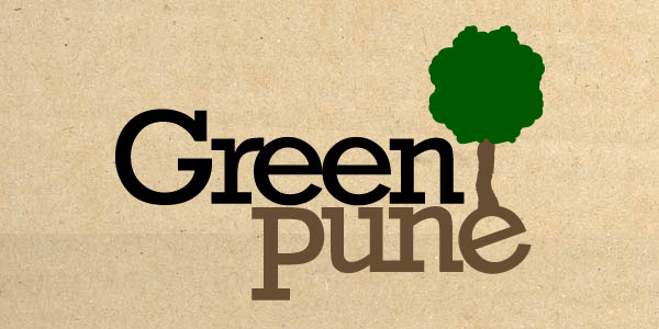 greenpune